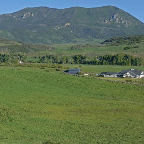 View Homesite C6